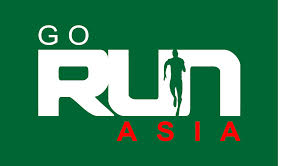 asia running events