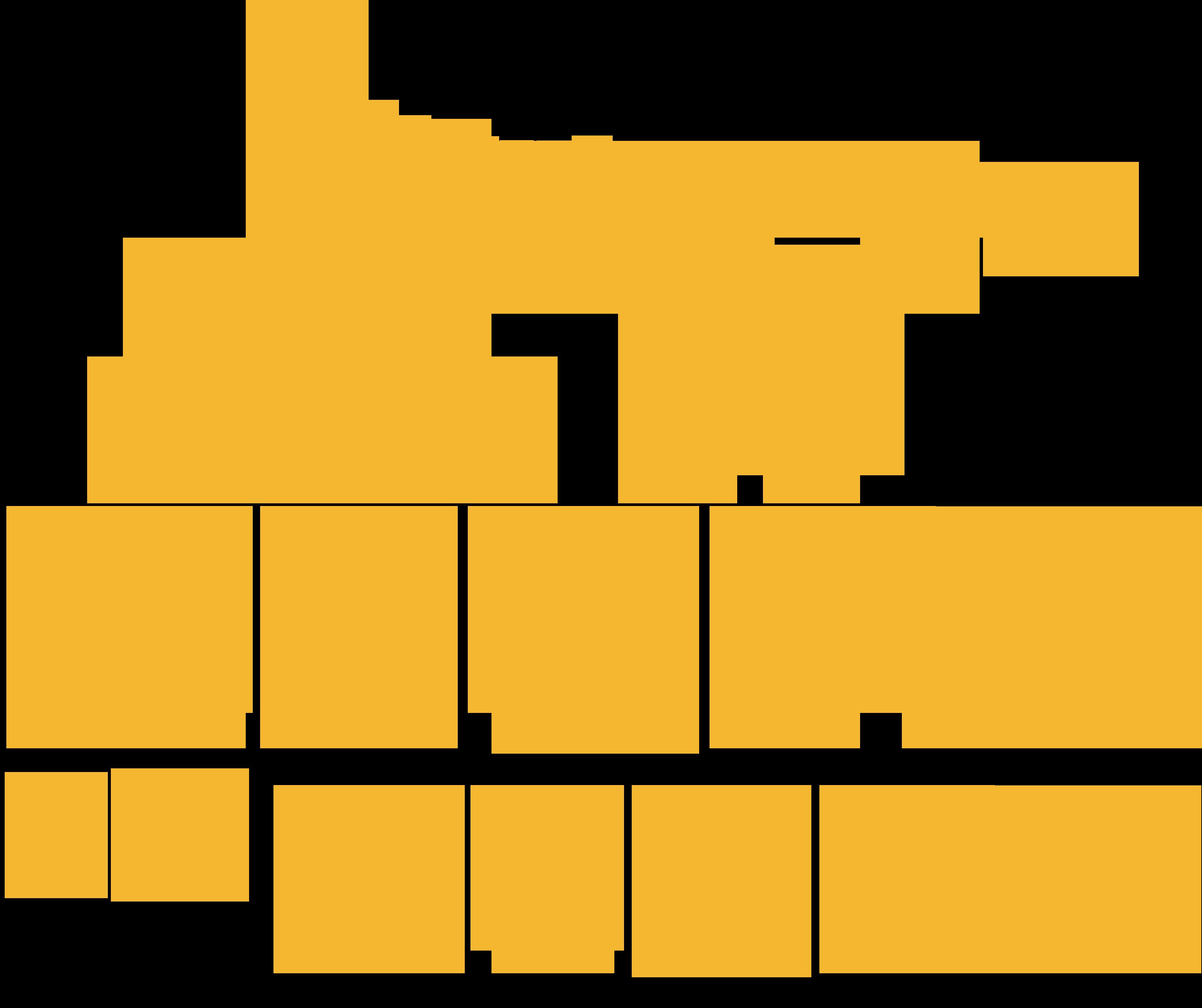 stupa to stupa high res logo 2018 png yellow